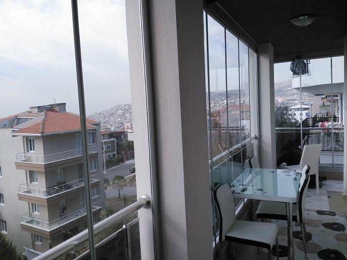 cam balkon fiyatları izmir