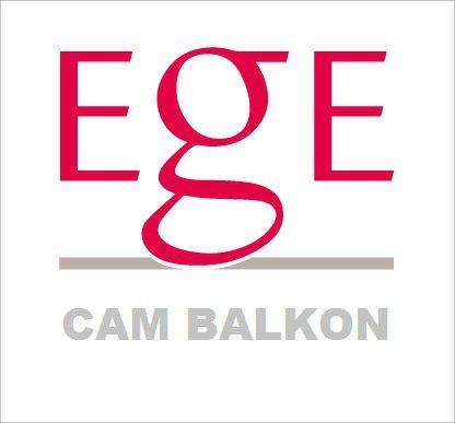 İzmir Cam Balkon Firması