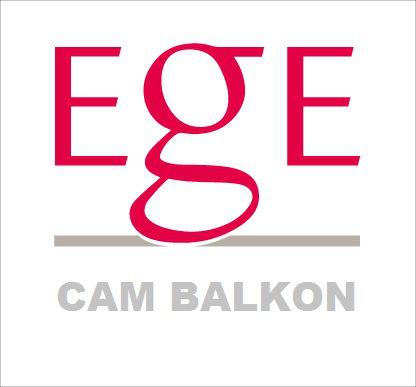 Cam Balkon İzmir 450 TL