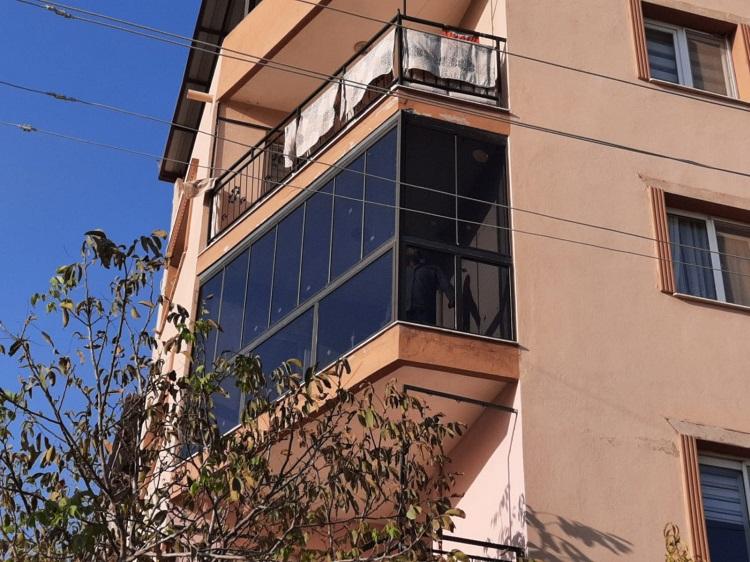 aliağa cam balkon firmaları