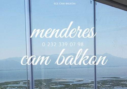 menderes-cam-balkon