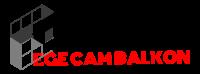 İzmir Cam Balkon, Cam Balkon İzmir